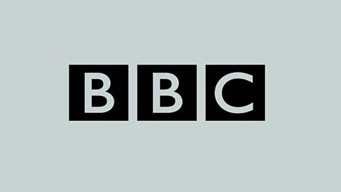 BBC response to Ofcom: Public service content in a connected society