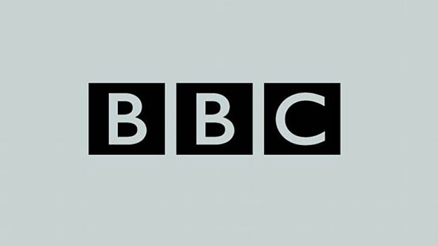 Use of BBC Logos & Assets