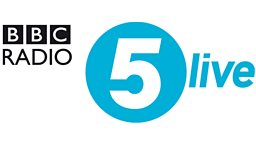 3 January: Editorial Complaints Unit ruling - Sportsweek, Radio 5 live (broadcast 22 July 2012)