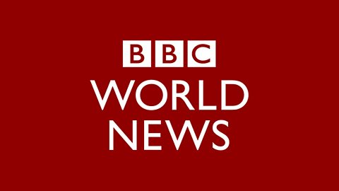 BBC World News No.1 with Europe's opinion leaders