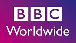 Gulf Air Launches BBC Worldwide Channels On-board