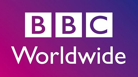 Largest UK TV volume deal in Taiwan signed between BBC Worldwide and ELTA