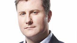 Radio 1 launches on BBC iPlayer