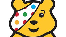 Children in Need announcement: Sir Terry Wogan