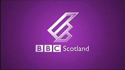 14 June: Editorial Complaints Unit ruling - Reporting Scotland, BBC One Scotland (broadcast 24 September 2012, 6.30pm)