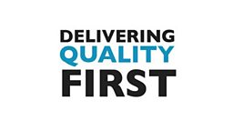 Delivering Quality First