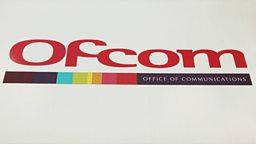 Ofcom Public Service Broadcasting review
