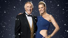 Strictly Come Dancing - Final