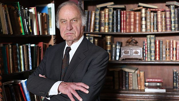 geoffrey palmer nzgeoffrey palmer imdb, geoffrey palmer, geoffrey palmer actor, geoffrey palmer cancer, geoffrey palmer nz, geoffrey palmer net worth, geoffrey palmer and judi dench, geoffrey palmer developer, geoffrey palmer real estate, geoffrey palmer and sally green, geoffrey palmer interview, geoffrey palmer butterflies