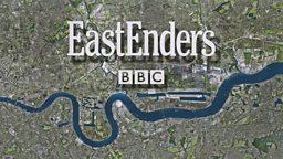 9 October: BBC's response to complaints - EastEnders (BBC One)