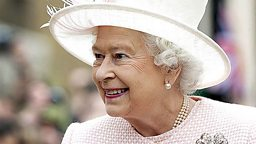 BBC announces further programming to mark The Queen's 90th birthday celebrations