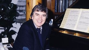 Dudley Moore's World Of Jazz