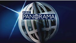 20 July 2015: Editorial Complaints Unit ruling: Who Will Win the Election? Panorama, BBC One (broadcast 27 April 2015)