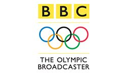 16 August: BBC's response to complaints - Olympics 2012, Interview with the Jamaican Men's 200m Final winners (broadcast 9 August 2012)