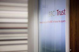 BBC Three decision