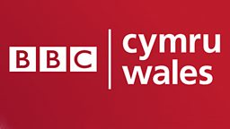 BBC Wales to reach out to audiences of all ages with 'bold and ambitious' plans for news, television and mobile services