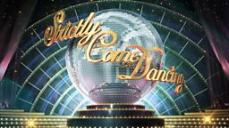 6 November: BBC's response to complaints - Strictly Come Dancing: the Results, BBC One (broadcast 4th November 2012)