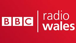 BBC Radio Wales and BBC World Service take Wales to the world