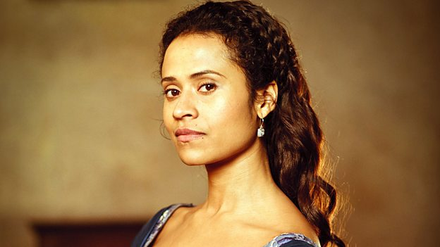 angel coulby doctor who