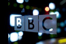 Mr J Bradbury v the BBC