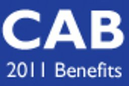CAB 2011