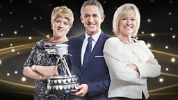 18 December: BBC's response to complaints - BBC Sport, Sports Personality of the Year (broadcast 16 December 2012)