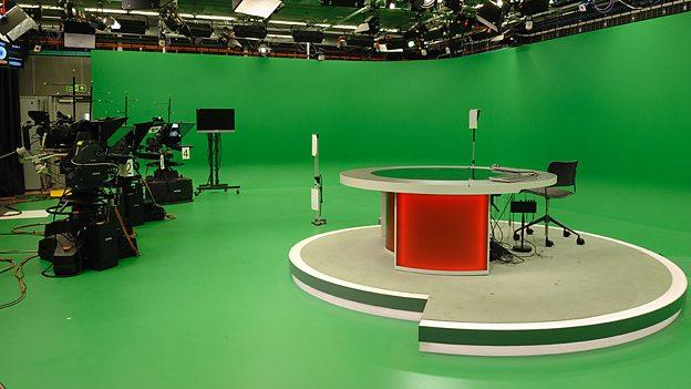 Bbc bbc world news launches new studios new programming for Bbc home designs