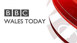Wales Today & bulletins