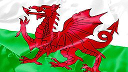 Great Welsh Sporting Moments