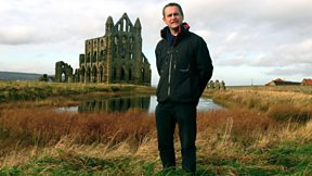 Pagans and Pilgrims: Britain's Holiest Places