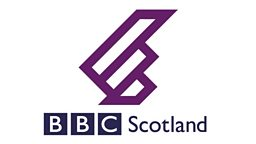 25 November 2015: Editorial Complaints Unit finding: Off the Ball, BBC Radio Scotland (broadcast 4 July 2015)