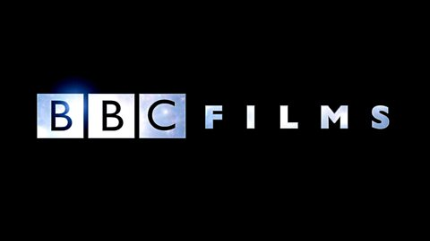 Rose Garnett appointed new Director of BBC Films