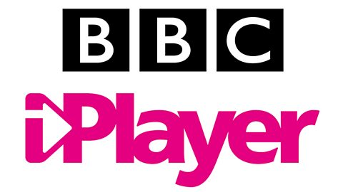 BBC iPlayer Performance Pack - March 2015
