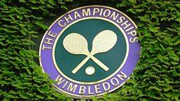 BBC serves its most streamed Wimbledon