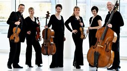 BBC Philharmonic to form Cumbrian community orchestra