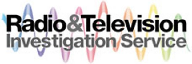 Radio And Television Broadcasting writing service online