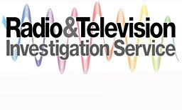 Radio and Television Investigation Service