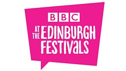 BBC Writersroom at the Edinburgh Festival 2015