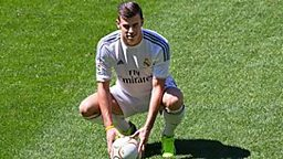 Gareth Bale - The Real Deal