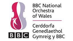 BBC National Orchestra of Wales to deliver music residency in Patagonia