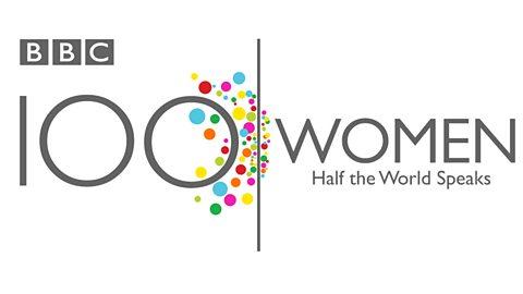 100 Women on the BBC