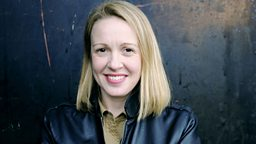 Kim Shillinglaw announces raft of new BBC Two commissions