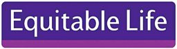 Equitable Life (AVC) update