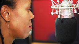 BBC Local Radio helps female talent broaden their horizons