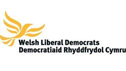 Welsh Liberal Democrats Conference