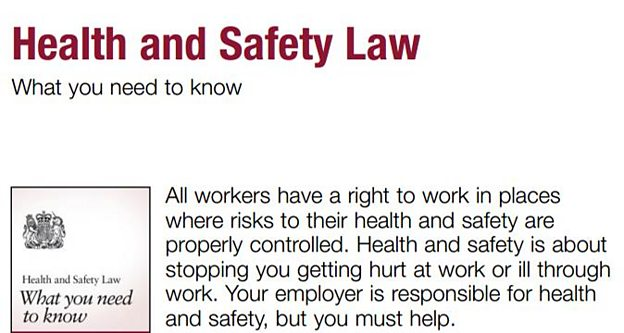 New legislation imposes health and safety regulations on hookah establishments