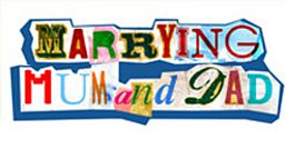 CBBC's Marrying Mum and Dad wins Stonewall's 2013 Broadcast of the Year Award