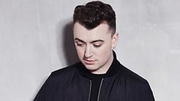 BBC Radio 2 In Concert with Sam Smith