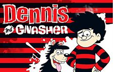 Dennis the Menace - Series 2, Episode 17
