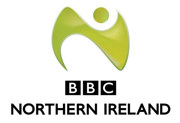bbc news ni - photo #45
